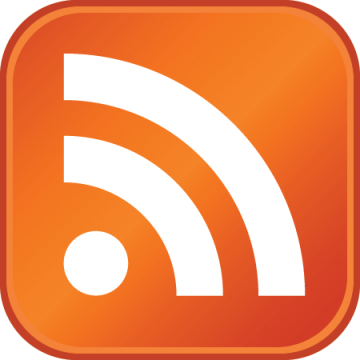 d3vscan RSS feed